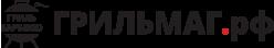 grillmag.ru
