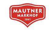 Mautner Markhof
